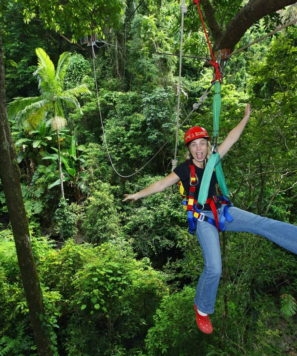 Back-Country-Bliss-Adventures-Daintree-Adventure-Day-2